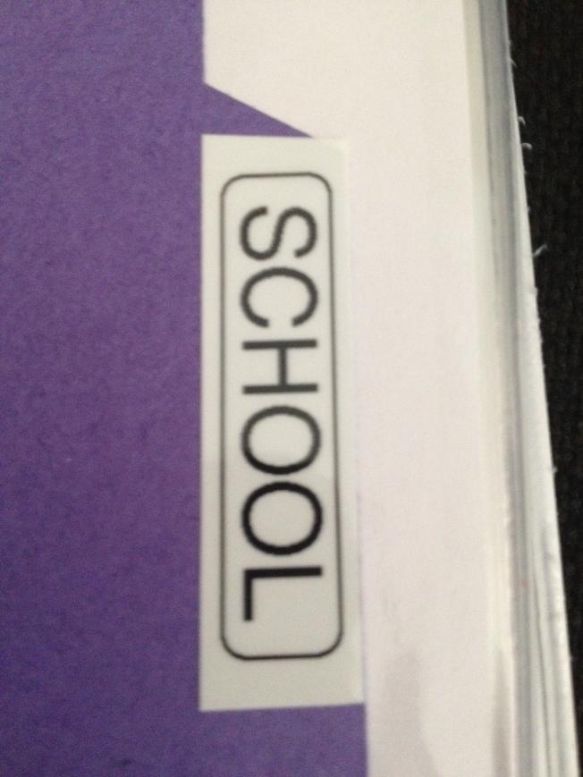 school org
